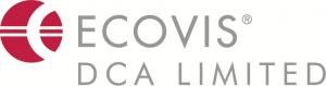 ECOVIS DCA