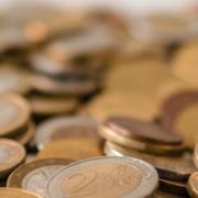 Revenue's Tax Bill