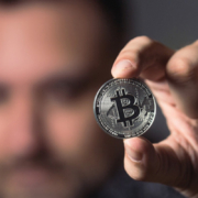 Taxation Implications on Bitcoin & Cryptocurrencies