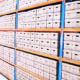 Revenue's Debt Warehousing Scheme